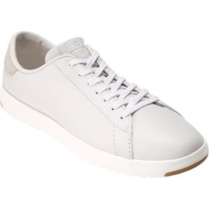 COLE HAAN Grand Pro Tennis Shoes 9
